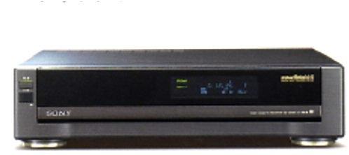 SONY  ベータビデオデッキ  SL-200D (デパート historic collection) B003YUVT62