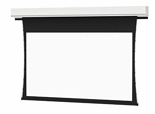 Da-Lite Office Presentation Boardroom Meeting Projector Screen Tensioned Advantage Deluxe Electrol - Hdtv Format Hd Pro 1.3 133