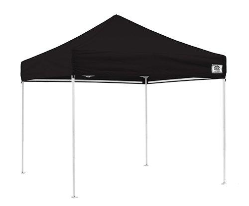 Impact Canopy 10x10 EZ Pop Up Canopy Tent Recreational Pa...