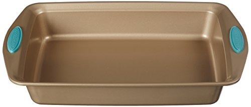 Rachael Ray 46682 Nonstick Rectangle product image