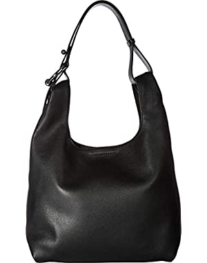 Womens Karlie Hobo