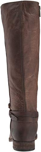 Boot Knee Melissa Stone Frye Women's Tall Belted High nSYpaUqw
