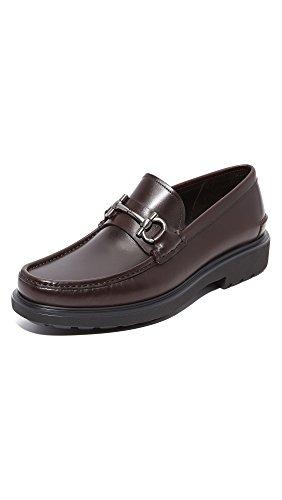 salvatore-ferragamo-mens-glasglow-bit-loafers-hickory-100-ee-dm-us