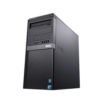 Dell OptiPlex 980 Desktop Computer