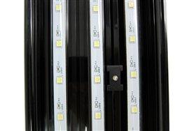 Aqueon LED Aquarium Light Fixture, 48-Inch
