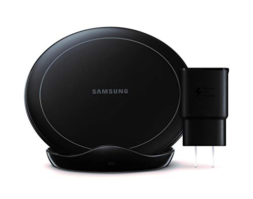 32% off Samsung Qi fast charge wireless stand