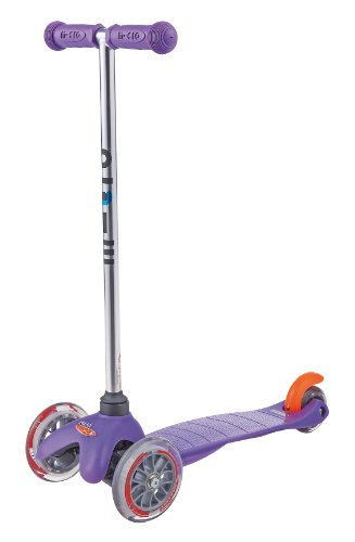 Best of the Best Kick scooter