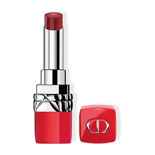 chollos oferta descuentos barato Dior Rouge Dior Ultra Rouge 851 Ultra Shock 3 gr 3 ml