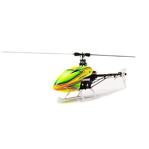Blade 330 S RTF, BLH5900
