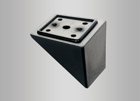 Stair Connector - 5
