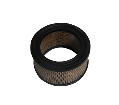 KOHLER 231847-S Engine Air Filter For K161 And K181
