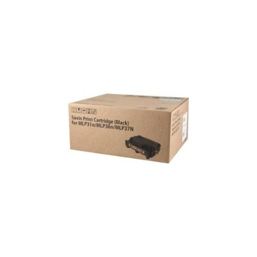 Ricoh Aficio SP 4210N Toner 15000 Yield Type 120 – Genuine Orginal OEM toner, Office Central