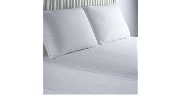 Amazon Com Mattress Topper Pad Best Pillow Top Provides Optimal