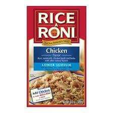 rice-a-roni-lower-sodium-chicken-flavored-rice-69oz-box-pack-of-6