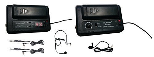 Buy wireless guitar system 2016