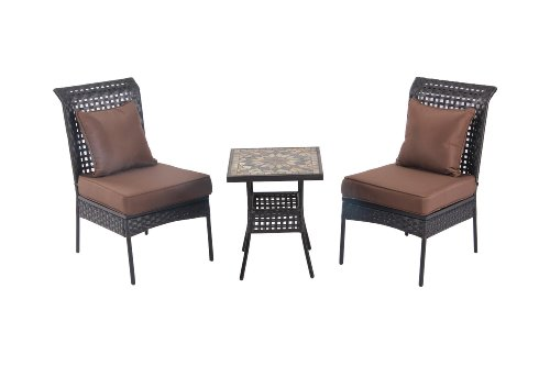 Patio-Sense-Zuni-3-Piece-All-Weather-Wicker-Bistro-Set