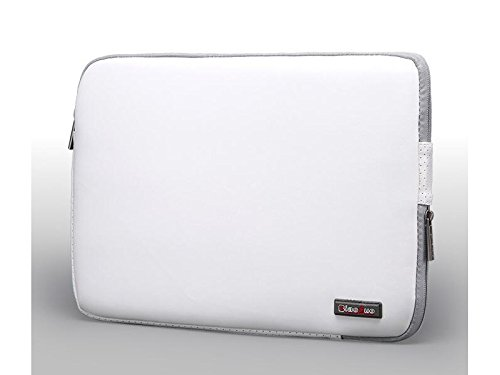 Yunqir Multi-functional 13 Inch Handbag Tablet Laptop Bag Handbag Computer Inner Bag for Women and Men