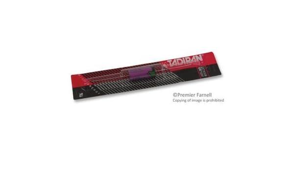 TADIRAN BATTERIES TL-5155//P-BP TL5155PBP NEW NO BOX