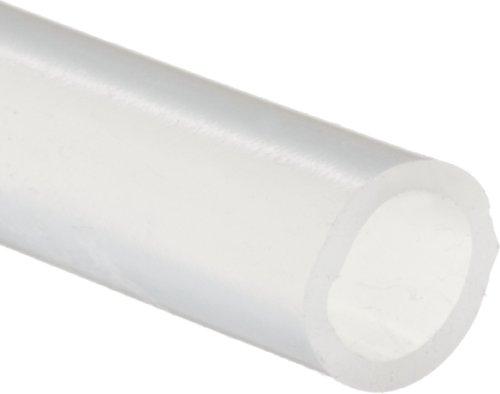 versilic-spx-50-silicone-tubing-1-4-id-5-16-od-1-32-wall-10-length-translucent