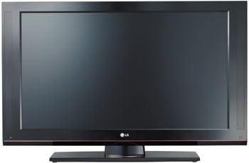 LG 42LY99 - Televisión Full HD, Pantalla LCD 42 pulgadas ...