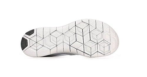Contact Flex Scarpe da Fitness Nike Unisex Wmns wESAqwO