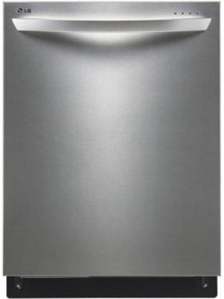 LG Dishwasher (Product)