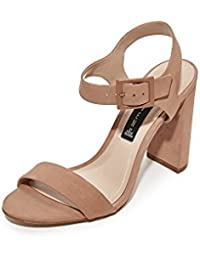 STEVEN by Steve Madden Women's Eisla Dress Sandal
