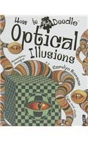 Optical Illusions (How to Art Doodle) PDF