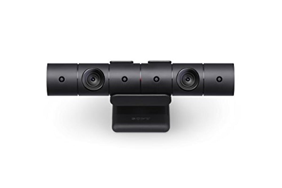 [해외] 소니 플레이스테이션 카메라 CUH-ZEY2J