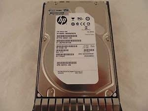 HP 635334-001