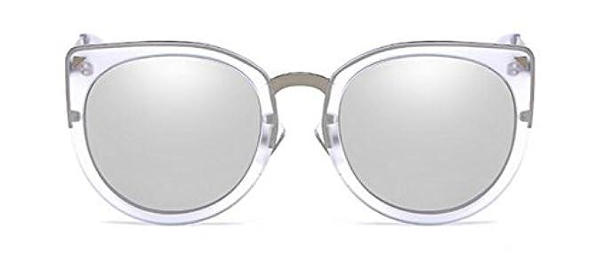 Metallo Retro Moda Polarizzati Gli Uomini Occhiali f-horse Per Di Sole In Da Ms