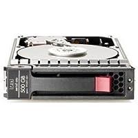 Compaq 482483-002 500GB SATA HP MDL (482483002)