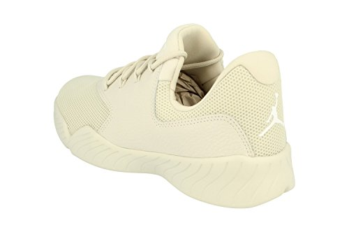 Nike para Zapatillas Blanco Hombre 45 Talla EU Color UC8BvnU