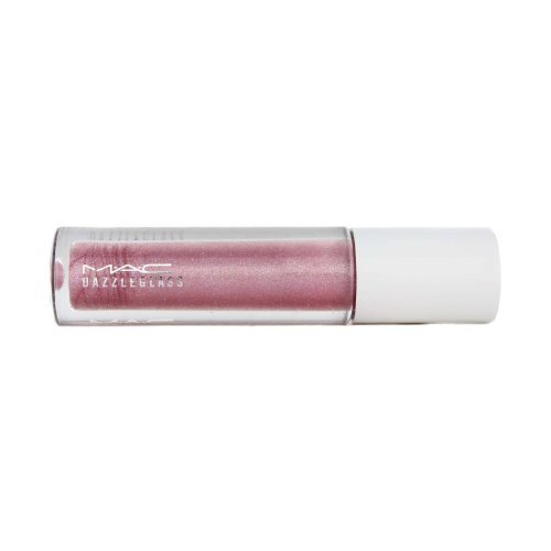 MAC Dazzleglass Lip Gloss - Rags to Riches