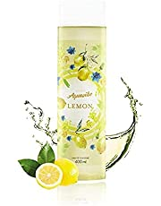 Avon Aquavibe Eau de Cologne - Lemon