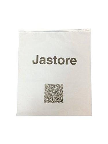 jastore - Shorts - para mujer negro