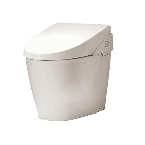 TOTO-MS982CUMG12-Neorest-550H-with-Ewater-Disinfection-System-Sedona-Beige