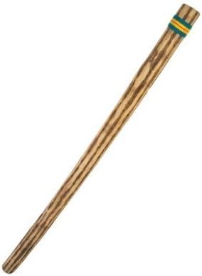 Fuzeau 70790/Cactus Rain Stick 25/cm
