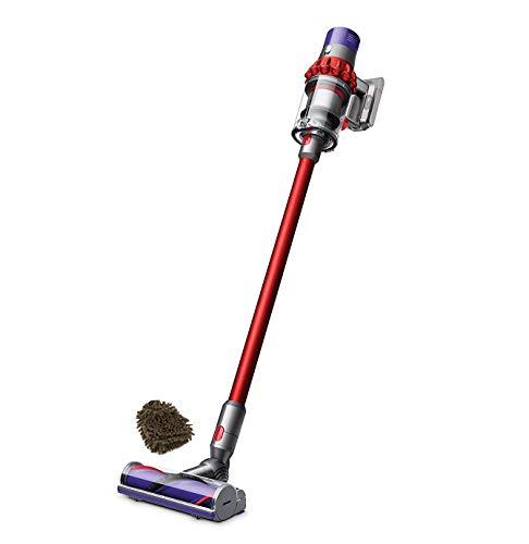 new dyson cordless vacuum - 5
