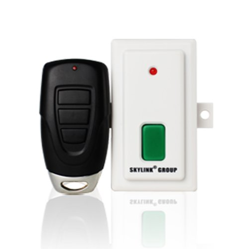 - Skylink MK-1 Universal Garage Door Remote Control Kit