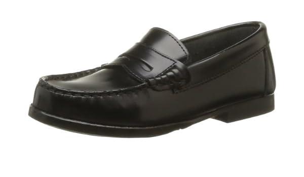 Start-ritePenny - Mocasines chica , color, talla 42 EU: Amazon.es: Zapatos y complementos