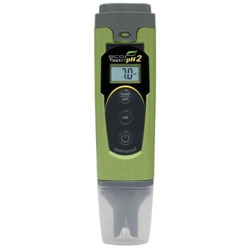 Oakton 716106 pH 2 Waterproof Ecotester
