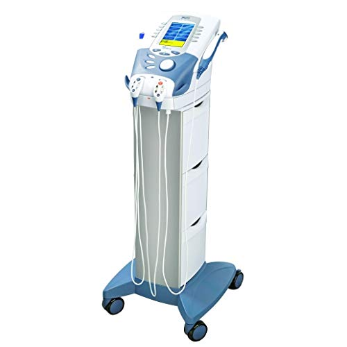Chattanooga Vectra Genisys Laser Therapy System, Vectra Genisys System