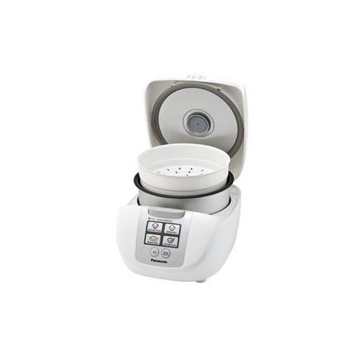 Fuzzy Logic 10c Rice Cooker (SR-DF181) -