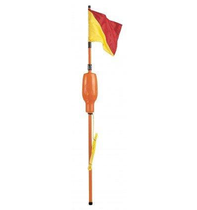 (Plastimo Man Overboard Pole)