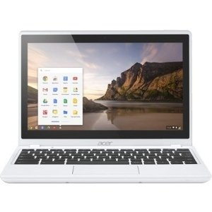 acer-inc-acer-c720p-29554g03aww-116-touchscreen-led-notebook-intel-celeron-2955u-140-ghz-white-4-gb-