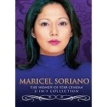 maricel soriano movies online