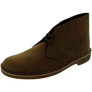 Buy chukka boots