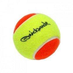 Migliori 7 Palline beach tennis