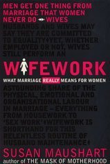 Wifework ebook